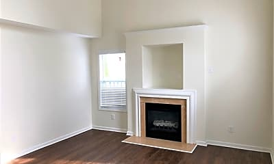 Living Room, 12921 Beddingfield Drive, 1