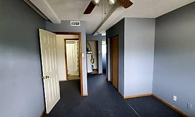 Bedroom, 8743 Commercial Blvd, 0