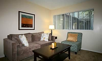 Summerview Beach Resort Luxury Apartments, 1