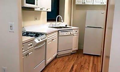 Kitchen, 525 Hudson St, 0