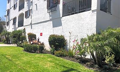 Villa La Palma, 0