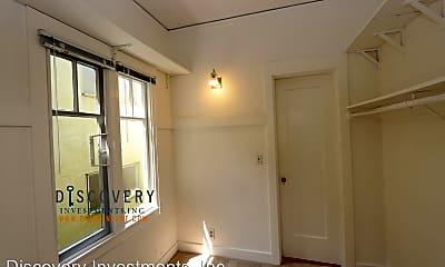 Bedroom, 426 Lee St, 2