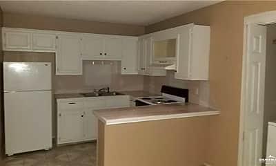 Kitchen, 2205 Kimberly Ln B, 1
