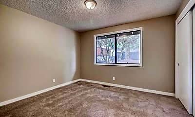 Bedroom, 1223 NW 109th St, 0