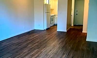 Living Room, 199 Posada Del Sol, 1