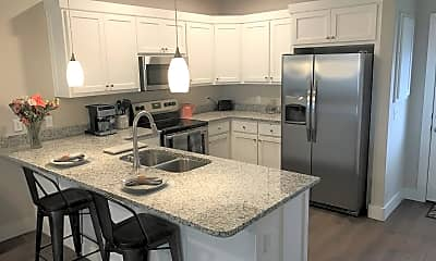 Kitchen, 7716 Har-Ber Ave, 0