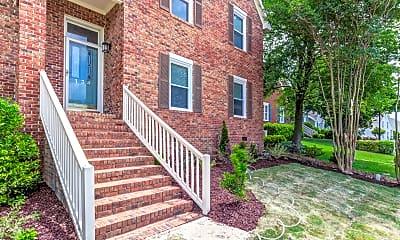 Building, 134 Cumberland Green Dr, 1