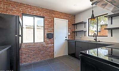 Kitchen, 1525 E Brill St 2, 0