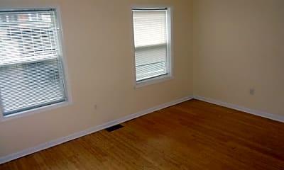 Bedroom, 1523 N 17th St, 2