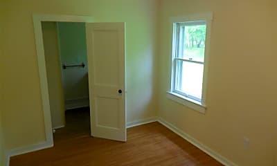 Bedroom, 222 Robinhood Rd, 1