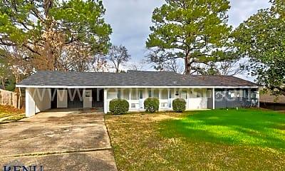 Building, 336 Maywood Cir, 0