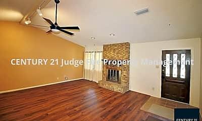 Main Living Area, 127 Shoreway Circle, 2