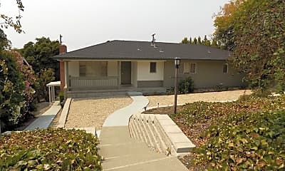 Building, 221 Longview Ln, 1