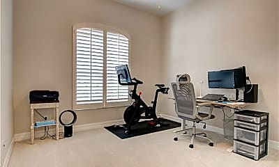 Fitness Weight Room, 28327 Hidden Lake Dr, 2