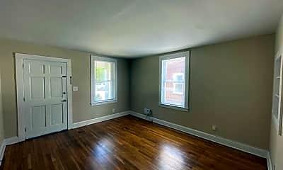 Living Room, 317 West Blvd, 1