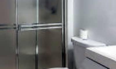 Bathroom, 9431 Boca Cove Cir, 2