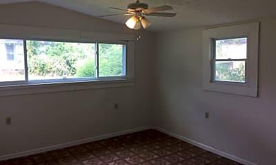 Kitchen, 1513 23rd St, 2