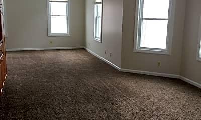 Living Room, 9 Ashley St, 2