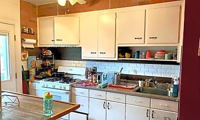 Kitchen, 64-52 Admiral Ave, 1
