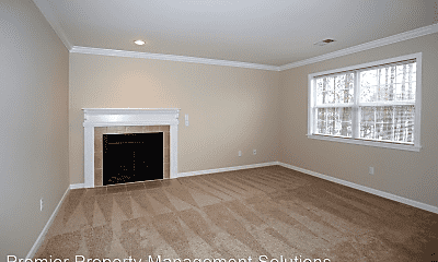 Living Room, 1590 Southwestern Blvd, 0