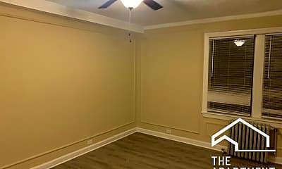 Bedroom, 2373 E 70th St, 0