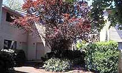Garden Park Estates, 2
