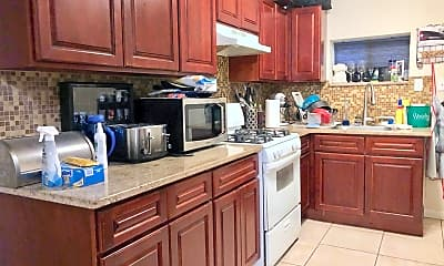 Kitchen, 2649 Gerritt St, 0