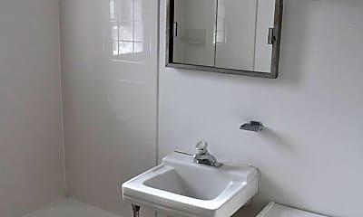 Bathroom, 2112 S 17th Ave, 2