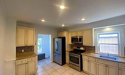 Kitchen, 29 Oak St 2, 0