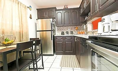 Kitchen, 8600 SW 133rd Avenue Rd 221, 0