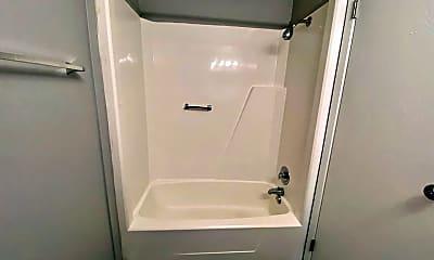 Bathroom, 2100 Apalachee Pkwy, 2