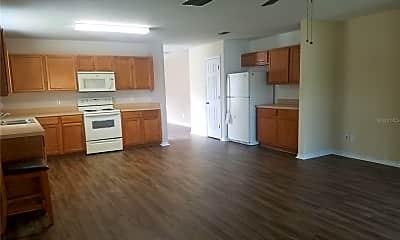 Kitchen, 2366 Martins Run, 1