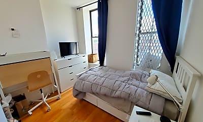 Bedroom, 346 Malcolm X Blvd 3-A, 0