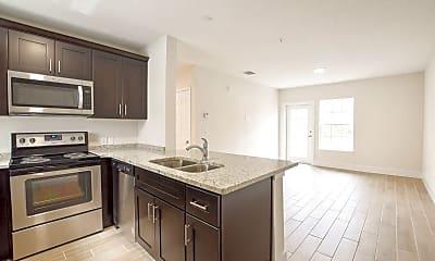 Kitchen, 5520 Lake Underhill Rd, 0