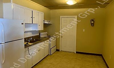 Kitchen, 822 Douglas St, 0