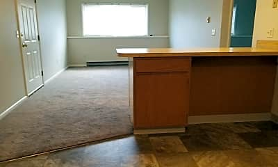 Building, 3317 Driftwood Ln, 1