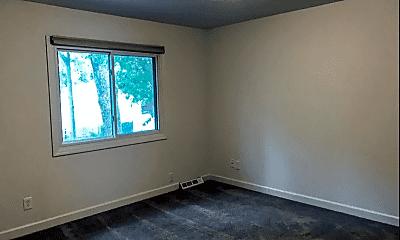 Bedroom, 3220 N Bartlett Ave, 0
