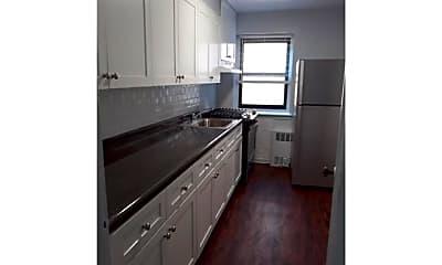 Kitchen, 102-45 67th Rd, 0
