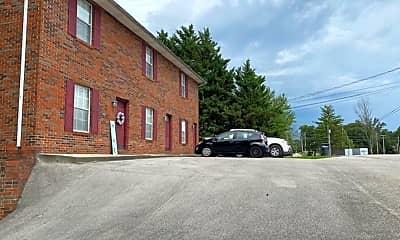 Building, 958 N Franklin Ave, 0