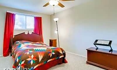 Bedroom, 7483 Little River Turnpike, 1