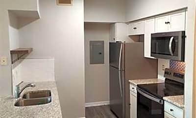 Kitchen, 23560 Walden Center Dr 306, 0