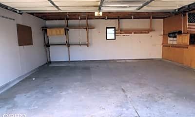 Bedroom, 3409 S 122nd St, 2