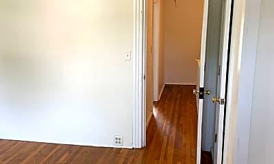 Bedroom, 1016 Ferry St, 2