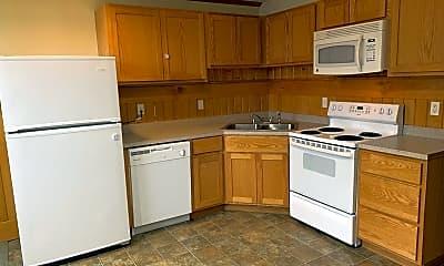 Kitchen, 4126 US-93, 0