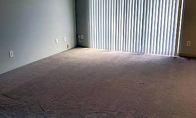 Living Room, 12333 33rd Ave NE, 1