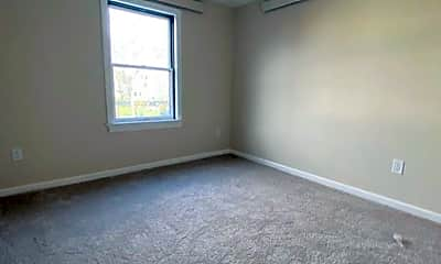 Bedroom, 172 N Main St, 2