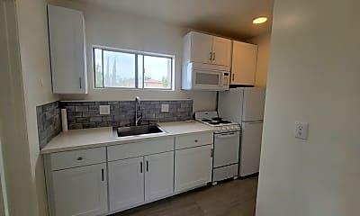 Kitchen, 14109 Hatteras, 0