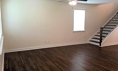 Bedroom, 148 Willowbrook Drive, 1