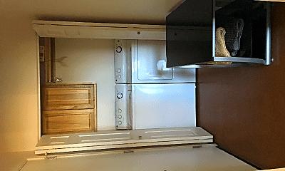 Kitchen, 5811 E Paseo Busanic, 2