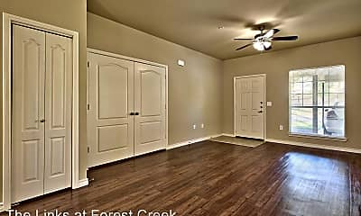 Bedroom, 20404 Poppy Hills Trail, 0